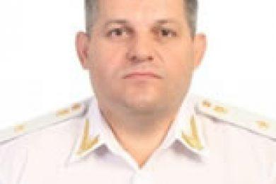 Прокурор Витязь, який погрожує репресіями майданівцям – банальний ворюга