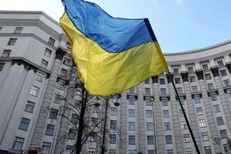 Кабмин назначил новых замов Авакову и Полтораку