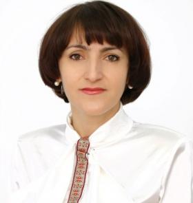 Порошенко замінив дружину Гереги на мера Красилова