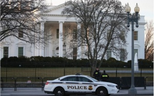Барака Обаму пытались отравить цианидом?