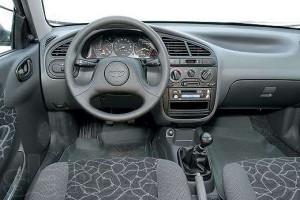 В «ЛНР» раздавали «отжатые» авто
