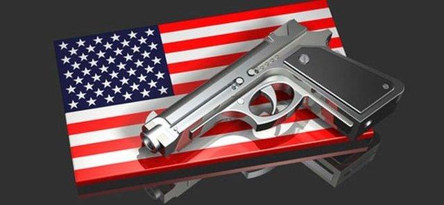«Отказ Обамы в предоставлении Украине оружия будет стоить ему свободы»