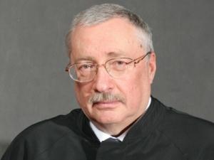 """""""Судью надо гнать, когда ясно, что ему нельзя продолжать осуществлять правосудие"""""""