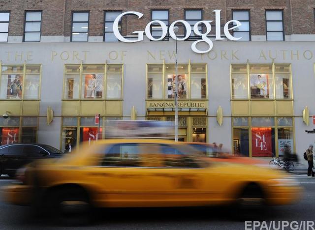 Интернет-поисковики завышают самооценку пользователей