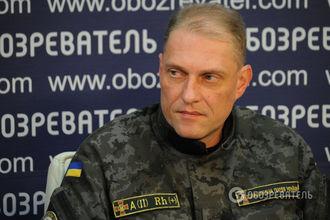 Военные медики рассказали правду о Дебальцевском котле