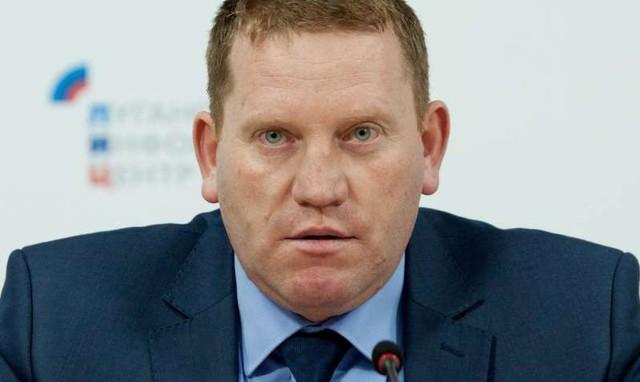 Сепаратисты проводят рейдовые отключения должников в Луганске, но сами не платят Украине за газ