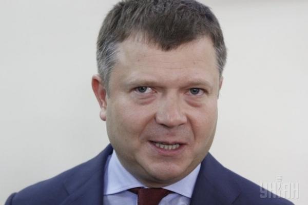 Кредит для фермеров украина