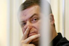 За «бриллиантовых» прокуроров вступилась военная прокуратура