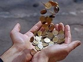 Экс-чиновники государственного космического агентства растратили почти 50 млн грн