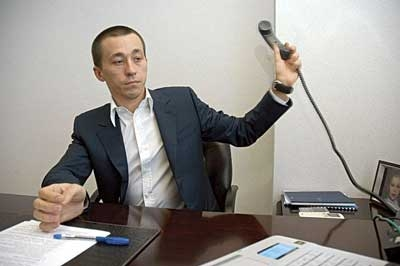 Минтайная рента Воробьева и Франка