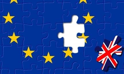 """""""Сепаратизм по-европейски"""": Кэмерон предупредил Туска, что Британия в шаге от выхода из ЕС"""