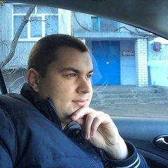 """В Николаеве """"отмазывают"""" сына судьи, попавшегося на взятке"""
