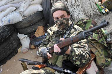 """Боевики """"ДНР"""" совершили диверсию под Мариуполем: взорвана электроподстанция"""