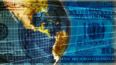 GlobalMoney для «новороссии». Кто поддерживает террористов электронными деньгами