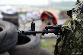 Командир, ликвидировавший группу террористов Донбасса, попал под репрессии власти