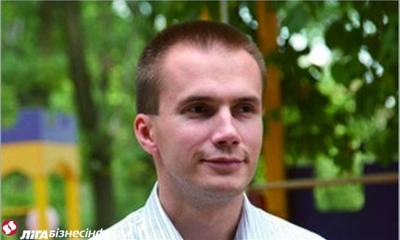 Арестованы миллиарды сына Януковича: фирмы и фамилии