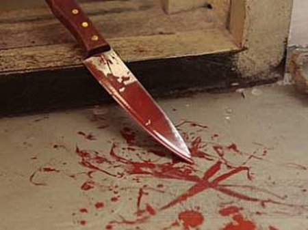 Хмельницьку область вразило жахливе вбивство