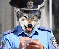 Первая чистка: в новую одесскую полицию не взяли 200 самых одиозных милиционеров