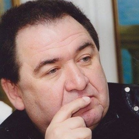 ЮРИЙ РАДУХИН: Байден едет в Украину. Реформаторы подмываются
