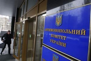 """Монополия от Януковича: АМК """"очень не спешит"""" закрывать табачную схему"""