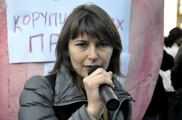 «Президент уволит Шокина после назначения подконтрольного антикоррупционного прокурора»