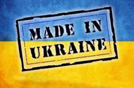 Россия запретила импорт продуктов с 1 января