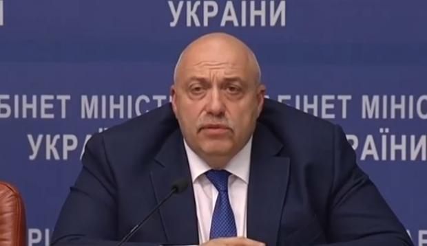 Расстрелянного в Киеве директора НИИ назвали ключевой фигурой в деле МН17