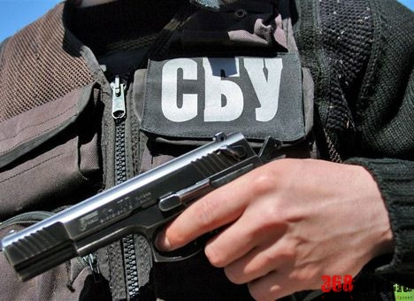 В зоне АТО контрабандисты обещали военным взятку в размере 10% стоимости груза