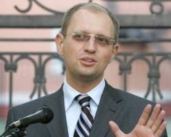 Яценюк хочет сделать из украинцев тупой рабочий скот