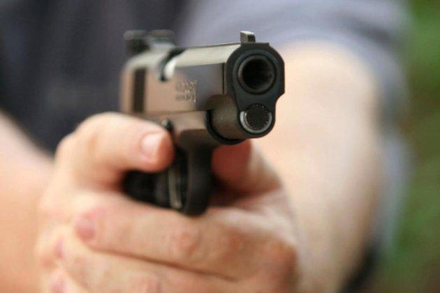 Вооруженные люди в Новом Орлеане расстреляли толпу: 16 человек получили ранения