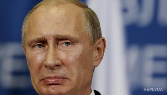 Пономарь объяснил, зачем Путин устроил теракт в Париже