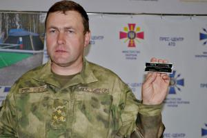 Боевики и новые «политики» на Донбассе уже ищут себе «запасной аэродром»