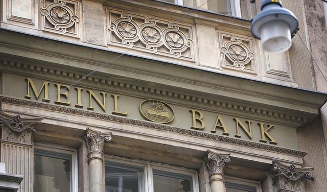 Деньги в мышеловке: дело о Meinl Bank получило резонанс в ЕС
