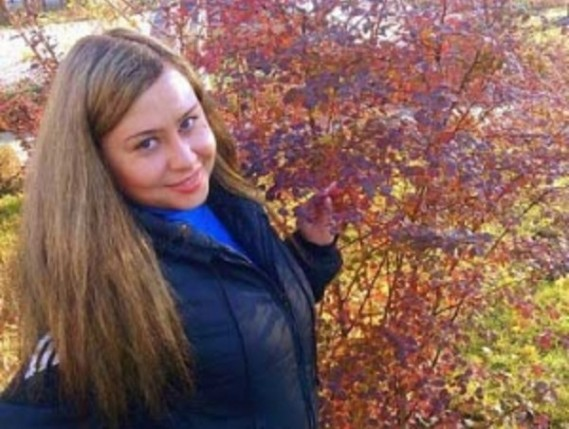 """В Горловке боевики """"Трои"""" спустя три месяца издевательств убили местную девушку"""