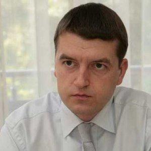 Соломенские избранники братья Шкуро и Максим Конобас гуляют... и не только в Киевсовете