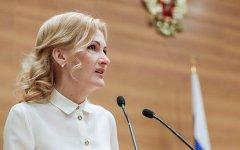 Депутаты введут новые ограничения на выезд из России