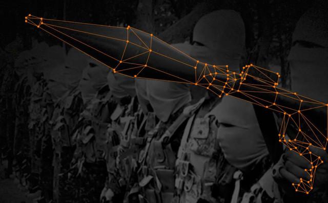 Исследование Flashpoint: как устроена киберармия «Исламского государства»