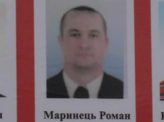 «Как делают карьеру преступники»: грабитель из Закарпатья приехал в «ДНР» и стал полковником