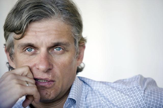 Олег Тиньков оказался владельцем двух офшоров из «панамского досье»