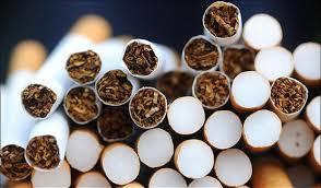 $ 40 млн. от контрабанды сигарет: схема «распила» при участии чиновников и депутатов
