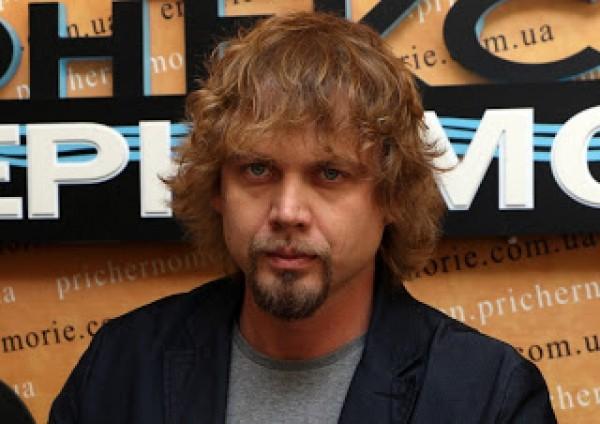 Убийство адвоката Александра Погорелова. Кому выгодно?