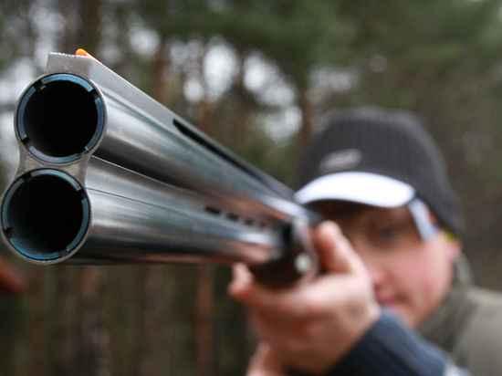Ростовский пенсионер застрелил чиновника и полицейского в сельской администрации