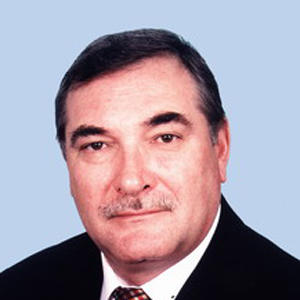 Отец блогера Сергея Иванова и идеолог ПР стал советником нового губернатора Луганской ОВГА