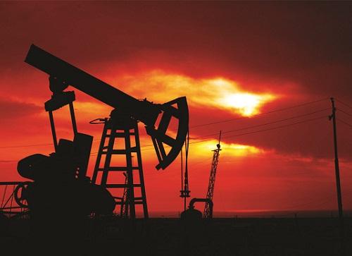 Российский миллиардер предрек «закат нефтяных держав»