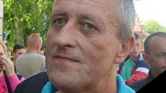 Составлены фотороботы предполагаемых убийц депутата на Тернопольщине