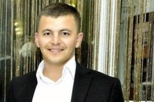 За возвращение похищенного члена Меджлиса пообещали миллион