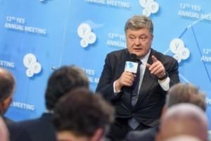 Правлячий режим перетворює Україну на концтабір, - Олег Соскін