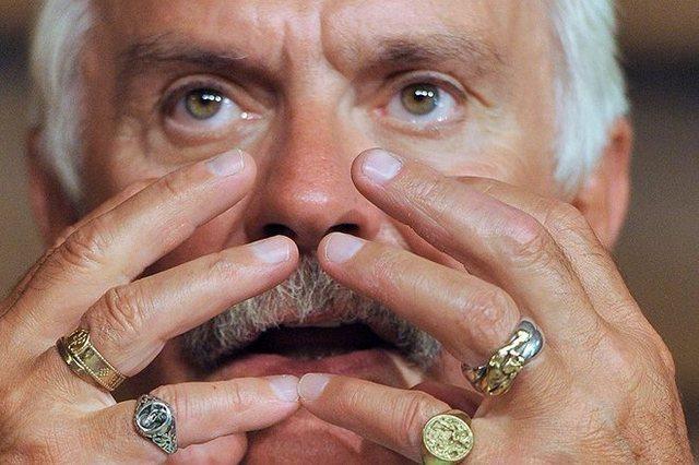 """Михалков призвал быть безжалостными к украинским детям – """"врагам"""" и """"зомбированным недорослям"""""""