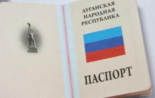 Украина должна пройти путь стран Балтии: граждане и не граждане — Степова
