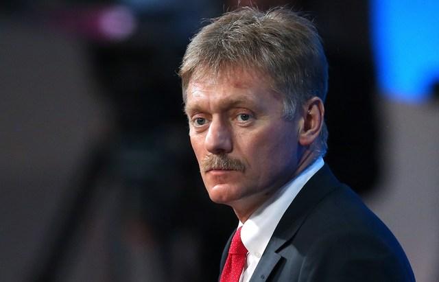 Песков готовится покинуть пост пресс-секретаря Путина